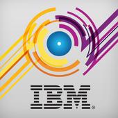 IBM IBV icon