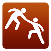 Outreach Smartphone Monitoring icon