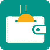 Free mobile recharge selfies apk download free tools - Funformobile com login ...