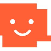 필투데이 icon
