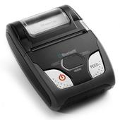 Woosim BT printer for japanese icon