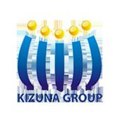 Kizuna (demo) icon