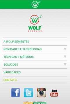 Plante Certo apk screenshot