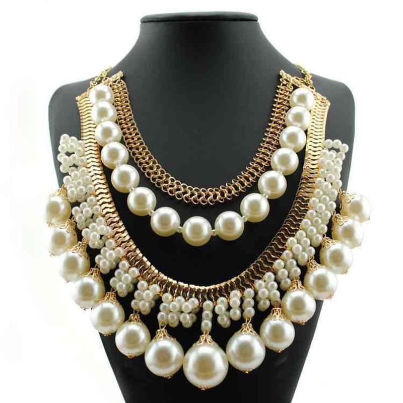 women necklaces design ideas apk screenshot - Necklace Design Ideas