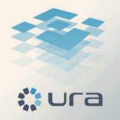URA CAMERA VIEWER icon
