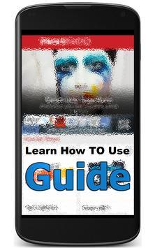 Guide iHearth Radio apk screenshot