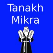 Tanakh (Mikra) Offline icon