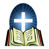 Book of Psalms 1Chapter icon