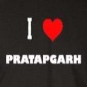 Pratapgarh Uttar Pradesh icon