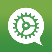 WorkshopChat icon