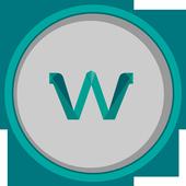 Workether Arcade icon