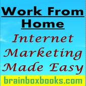 Work From Home IM Made Easy icon