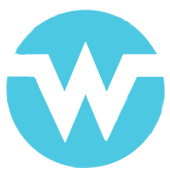 Worklance icon