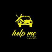 HelpmeCars Mec icon