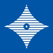 Workspeed icon