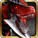 Legend Hunter-Devil Unleashed APK
