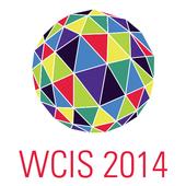 BBC WCIS icon