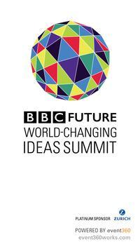 BBC WCIS poster