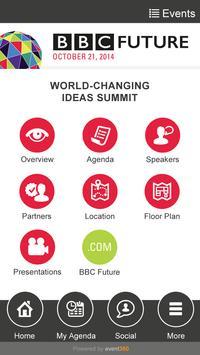 BBC WCIS apk screenshot