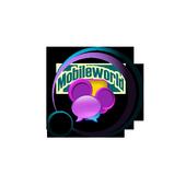 mobileworld1 icon