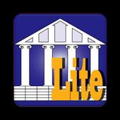 ギリシャ神話 Lite icon