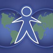 WorldLink Apps icon