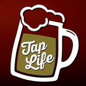 Tap Life 1.4.0 icon