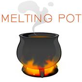 Melting Pot icon