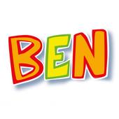 BEN Int icon