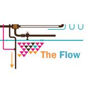The Flow icon