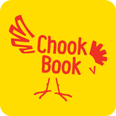 Chook Book icon