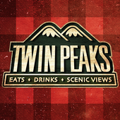 Peaks Point icon