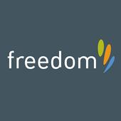 freecomm icon