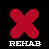 Rehab icon