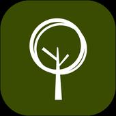 Healthy Hub icon