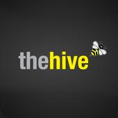 The Hive icon