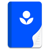 Worldreader - Free Books icon