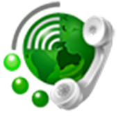 WORLDVOICE CALLBACK icon