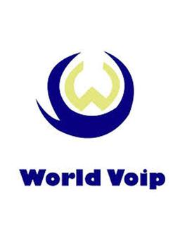 worldvoip poster