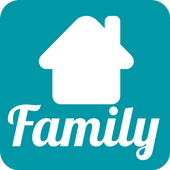 Family community for Gary icon