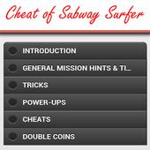 Guide: Subway Surfers 2 win icon