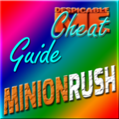 NEWs Guide for Minion Rush ME icon