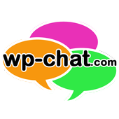 wp-chat icon