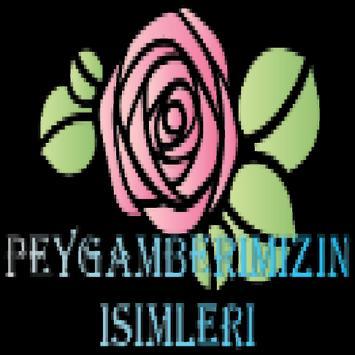 PEYGAMBER EFENDİMİZ poster