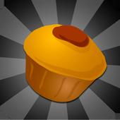 пикабу бесплатно icon