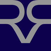 rasthaa chat icon