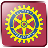 Rotary District Directory icon
