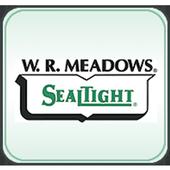 WRMeadows icon