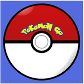 Guide :Pokemon GO icon
