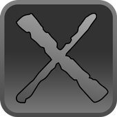 Kombatant Guide MKX icon